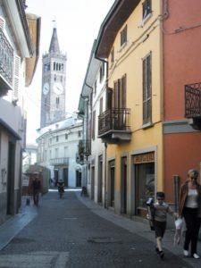 treviglio568.jpg
