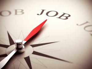 Lavoro Jobs Act