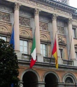 Provincia benemerenze renato stilliti la rassegna for Mercatini bergamo e provincia oggi