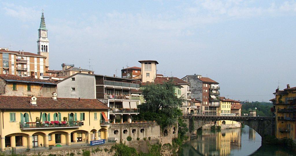Ponte_San_Pietro_rit