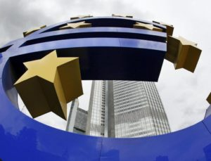 euro - europa