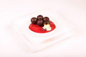 Nolita2- chef Beltramelli - Pargi