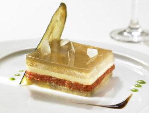 Nolita4 - chef Beltramelli Parigi