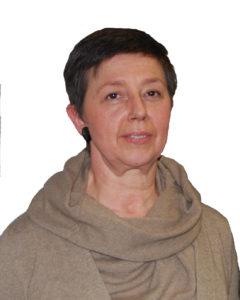 Petronilla Frosio