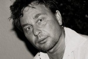 Stefano Belussi