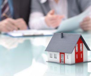 agenti immobiliari - burocrazia - antiriciclaggio