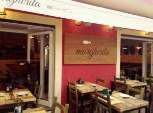ristorante-margherita-ibiza