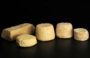 formaggi-affinamento