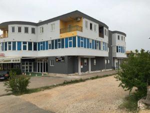 hotel-stella-maris Medjugorje
