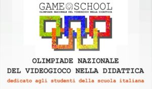 gameschool