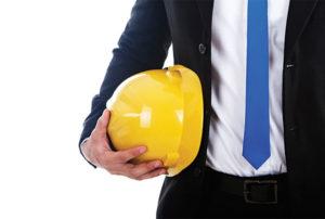 sicurezza-corsi-datori-lavoro
