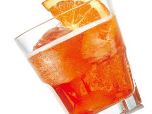 pirlo drink