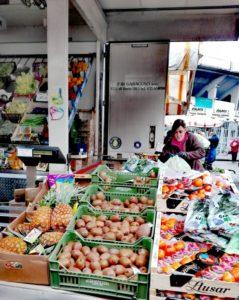 1702 mercato bergamo stadio (2)