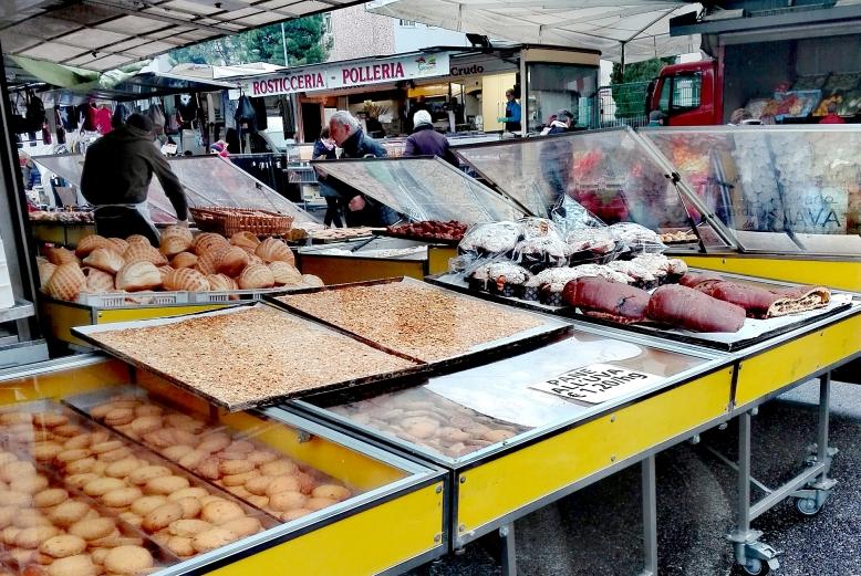 1702 mercato bergamo stadio (4)
