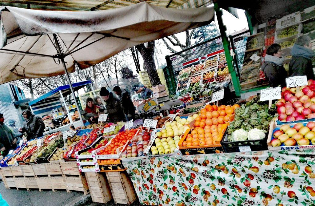 1702 mercato bergamo stadio (5)