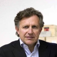Pietro Pellegrini