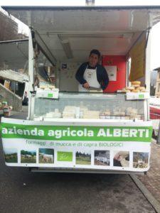 Alex Alberti