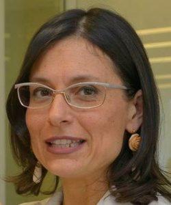Maria Paola Esposito