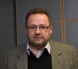 Mauro Dolci