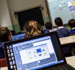 scuola-digitale
