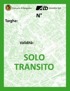 6513_verde