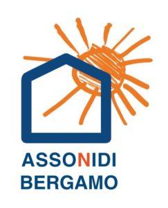 logo assonidi bergamo