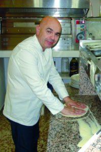 Claudio Previtali