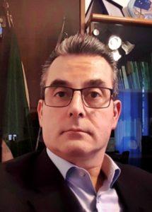 brizio_luigi_campanelli- preside alberghiero san pellegrino