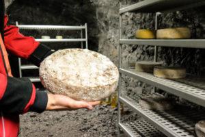dossena - formaggio miniera - lara abrati (2)