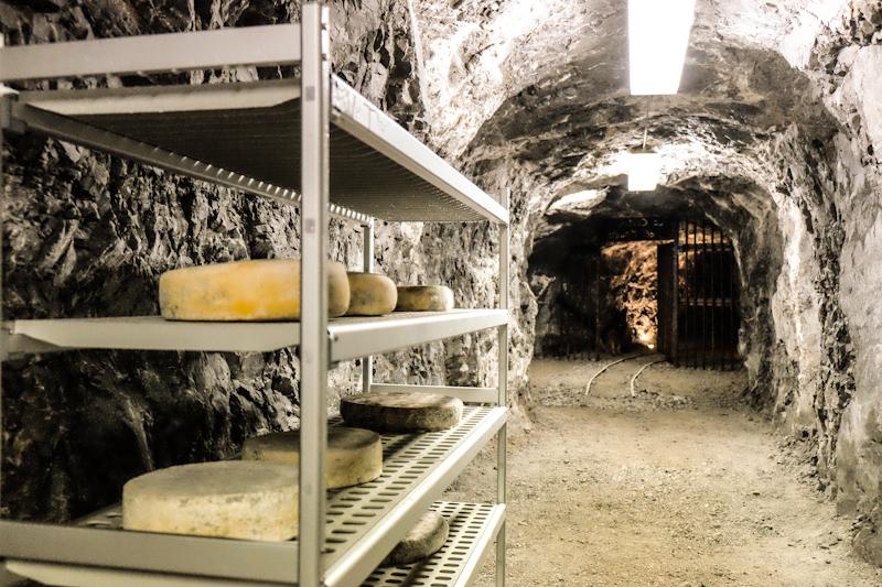 dossena - formaggio miniera - lara abrati (4)
