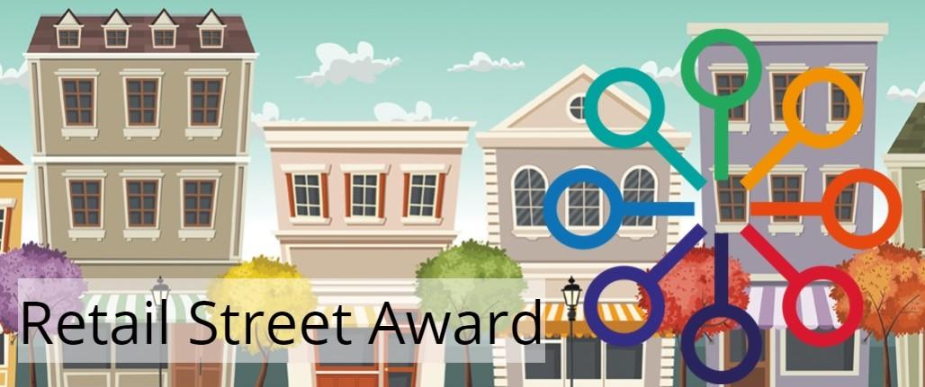 retail street award