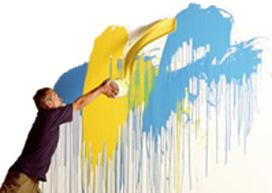 artisti pittura