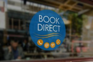 book_directly_windowsticker_600x600