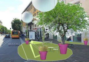 porta nuova - zona verde - maestri del paesaggio - rendering (2)