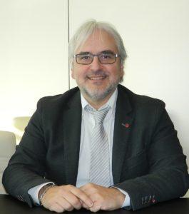 Enrico Betti 2