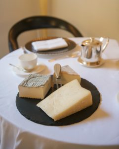 Hotel Petronilla - colazione (1)
