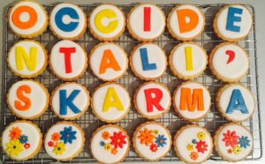 biscotti occidentali's karma