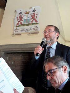 171119 festa Pia Unione San lucio (5)