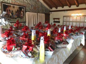 171119 festa Pia Unione San lucio (9)