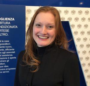 Alessandra Cereda