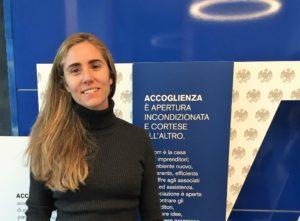 Cristina Pontiggia