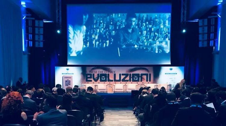forum giovani imprenditori confcommercio 2017
