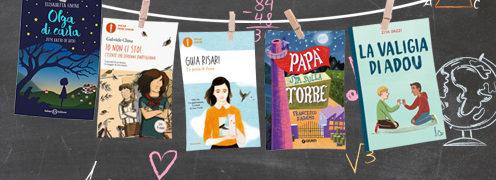 libri_per_sognare