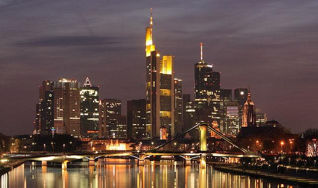 Skyline_Frankfurt_am_Main