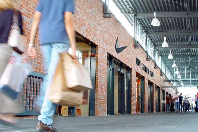 Congiuntura economica Confcommercio  Il 2021 inizia più in salita del previsto
