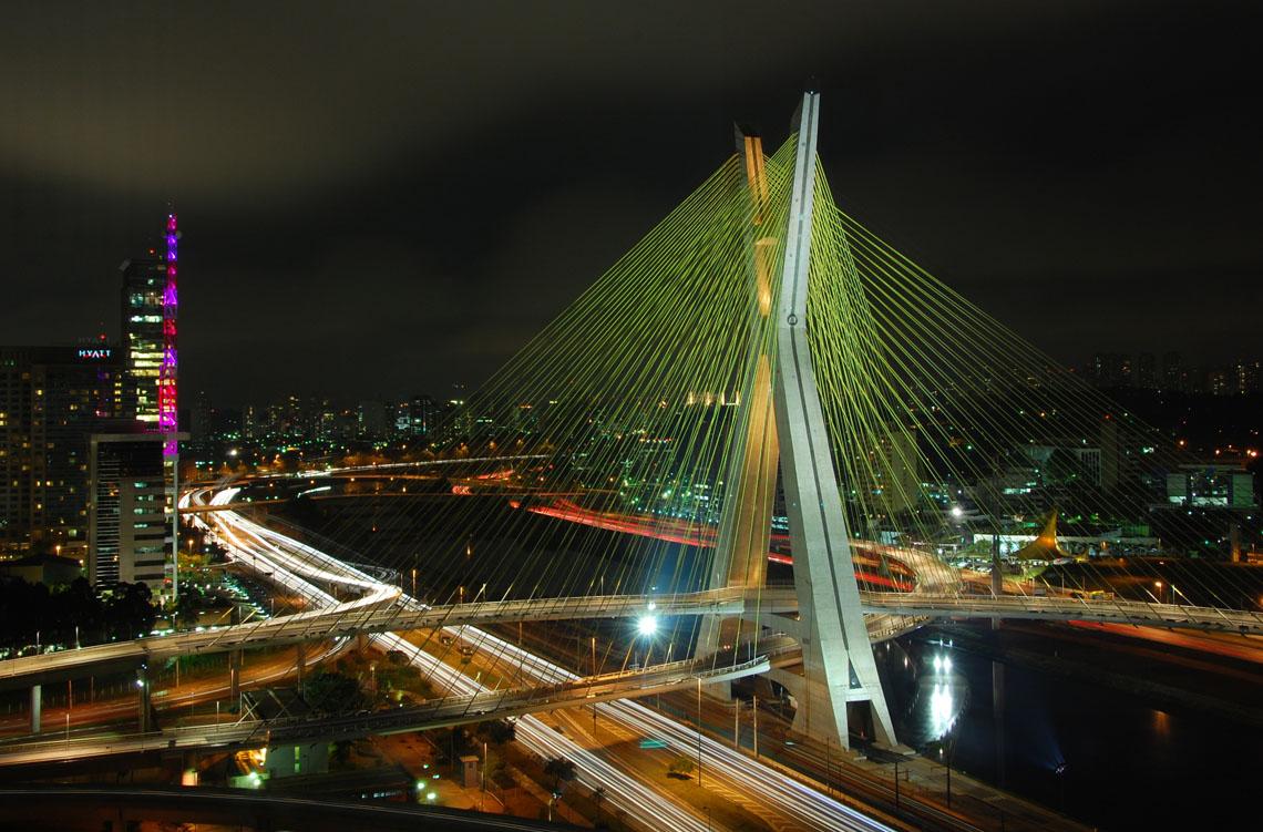Ponte_estaiada_Octavio_Frias