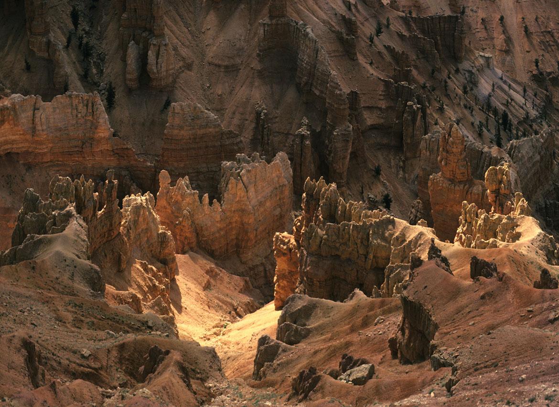 Cedar_Breaks_National_Monument_partially