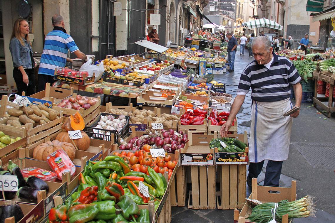 07_Catania_2875