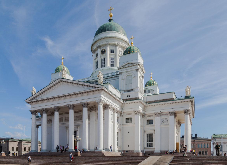 Catedral_Luterana_de_Helsinki_Finlandia_2012-08-14_DD_14