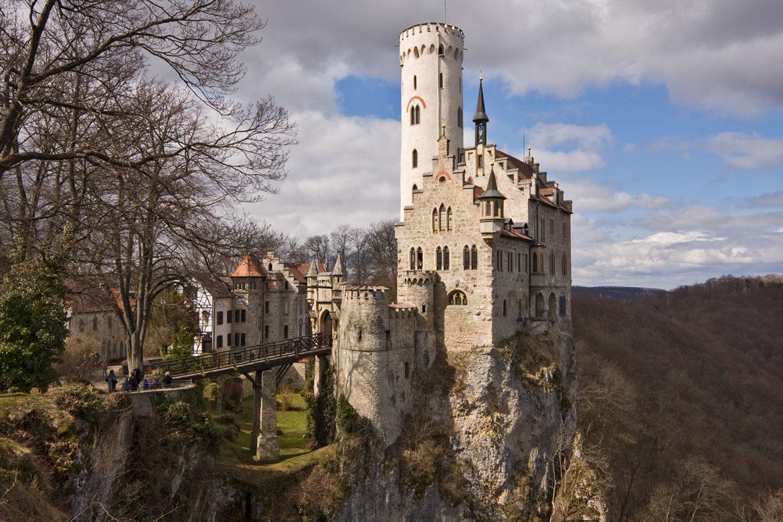 Schloss_Lichtenstein_04-2010